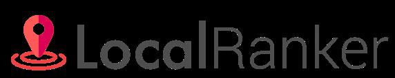 logo localranker