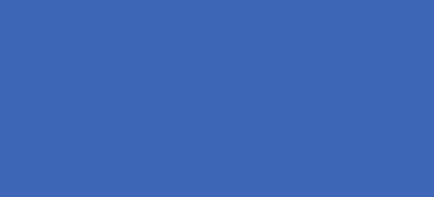 logo asr nettoyage