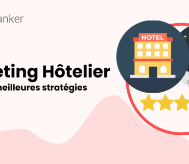 Marketing Hôtelier