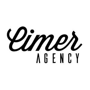 Cimer Agency