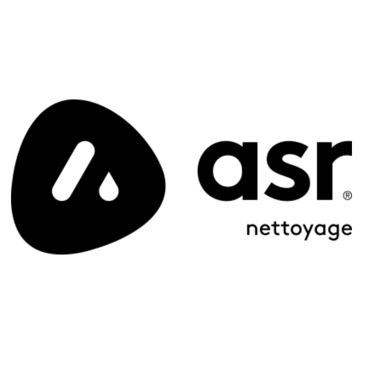 ASR Nettoyage