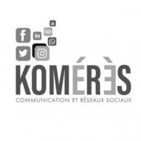 Komérès